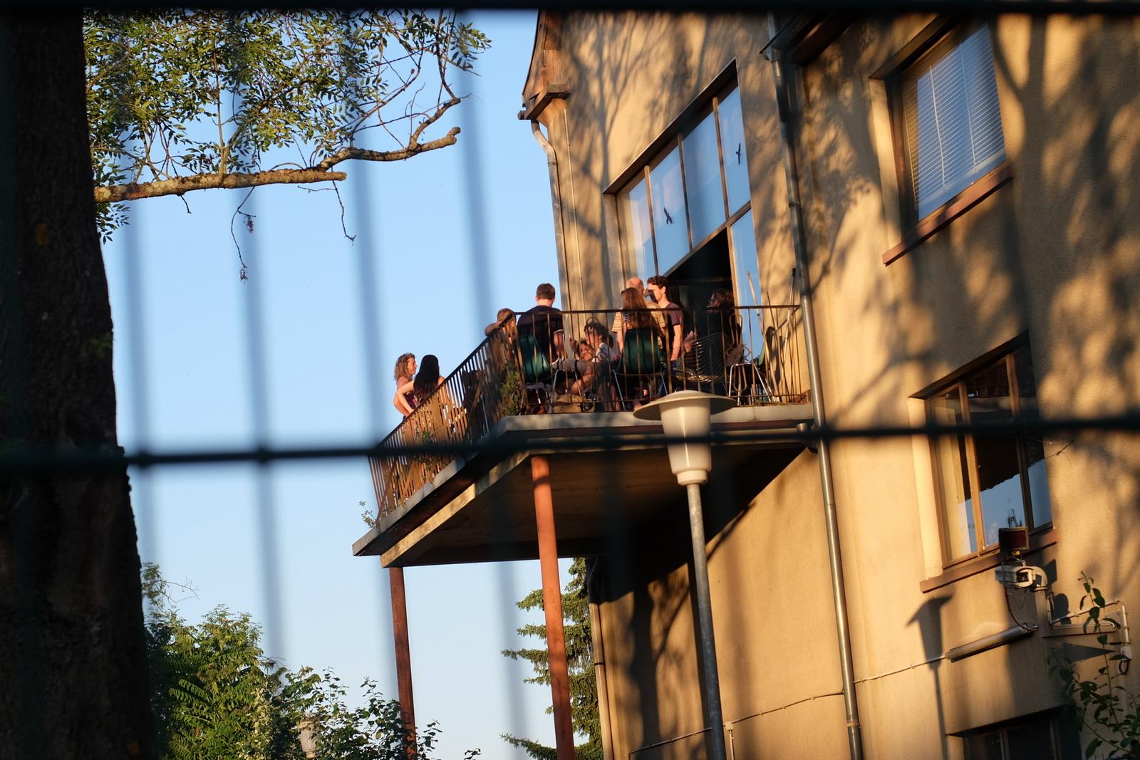 apartment-von-privat-in-frankfurt-next-to-the-fair-parksidestudios Destinations %Bockenheim