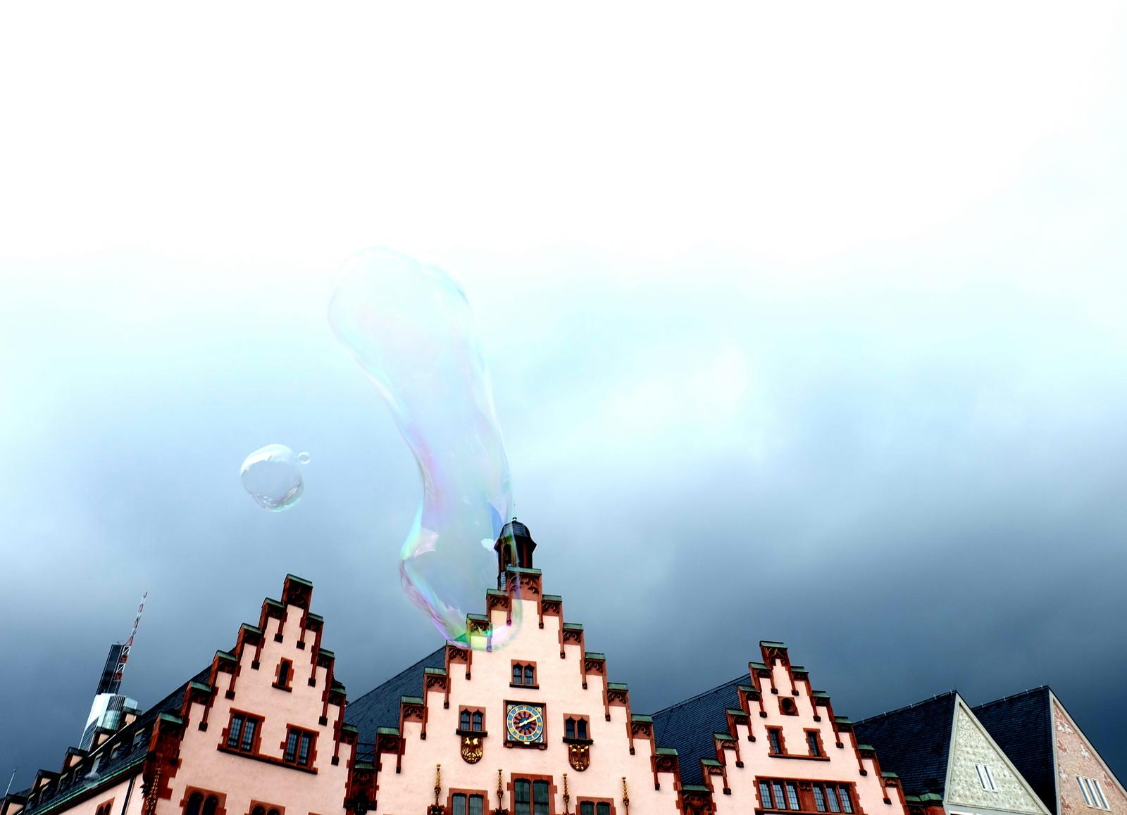 apartment-von-privat-in-frankfurt-next-to-the-fair-römer Destinations %Bockenheim