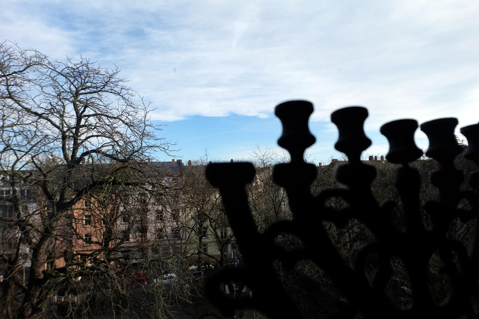 dscf1520 Roof apartment %Bockenheim