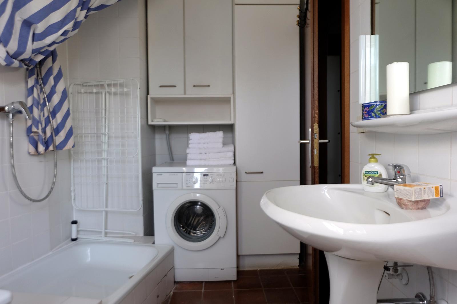 dscf1528 Roof apartment %Bockenheim