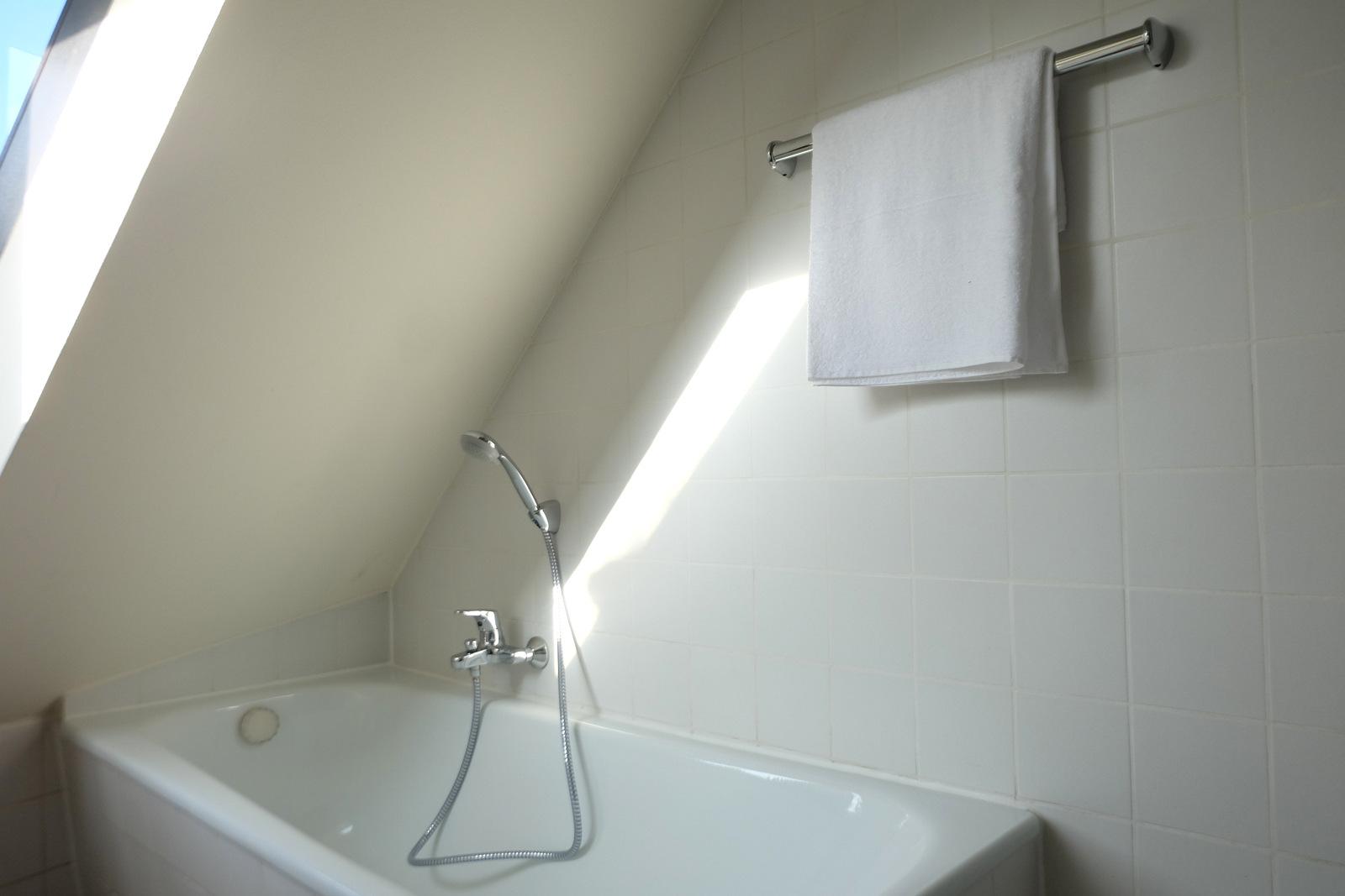 dscf1593 Roof apartment %Bockenheim