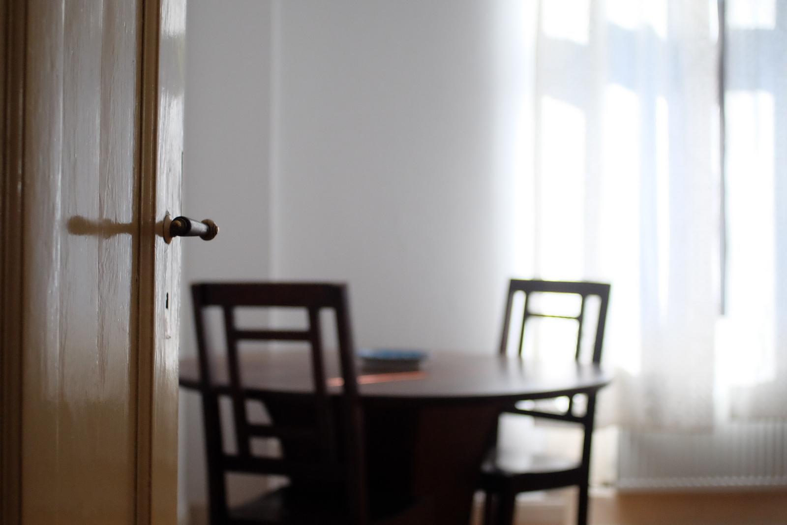 dscf8455 Furnished apartment with Balcony in Frankfurt Bockenheim %Bockenheim