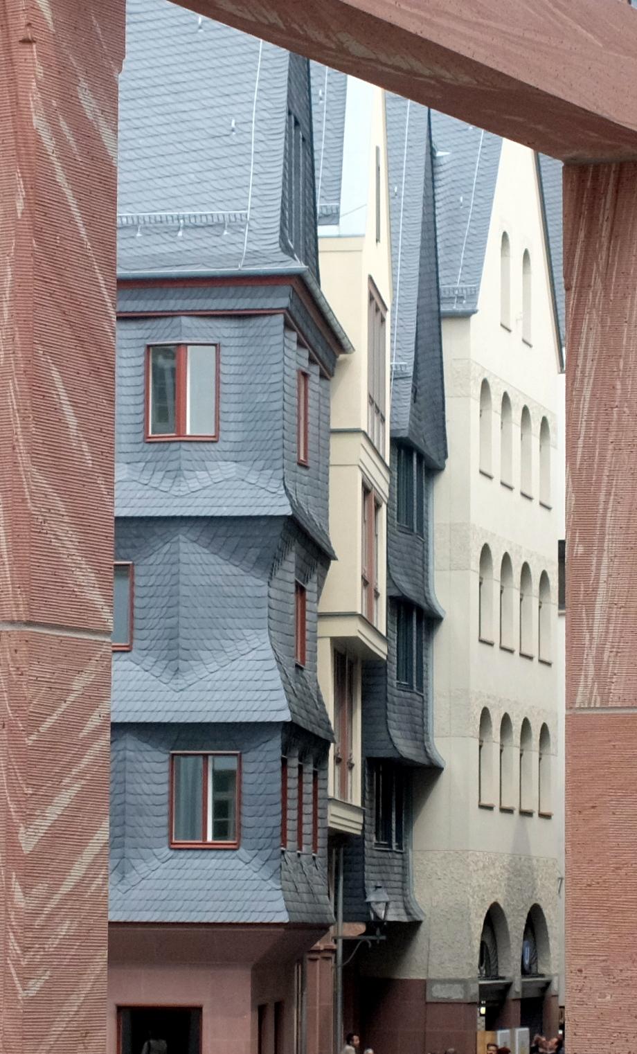 temporary-living-frankfurt-q Destinations %Bockenheim