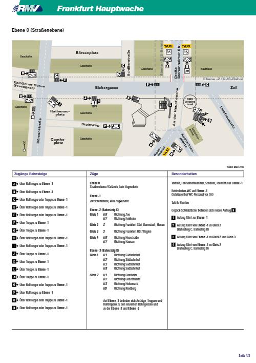 Frankfurt-Hauptwache-1-pdf-image Find us %Bockenheim