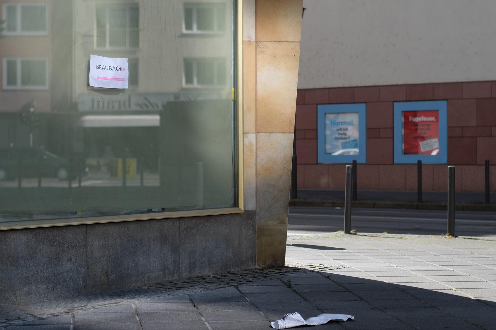 apartment-privat-frankfurt-12 Destinations %Bockenheim