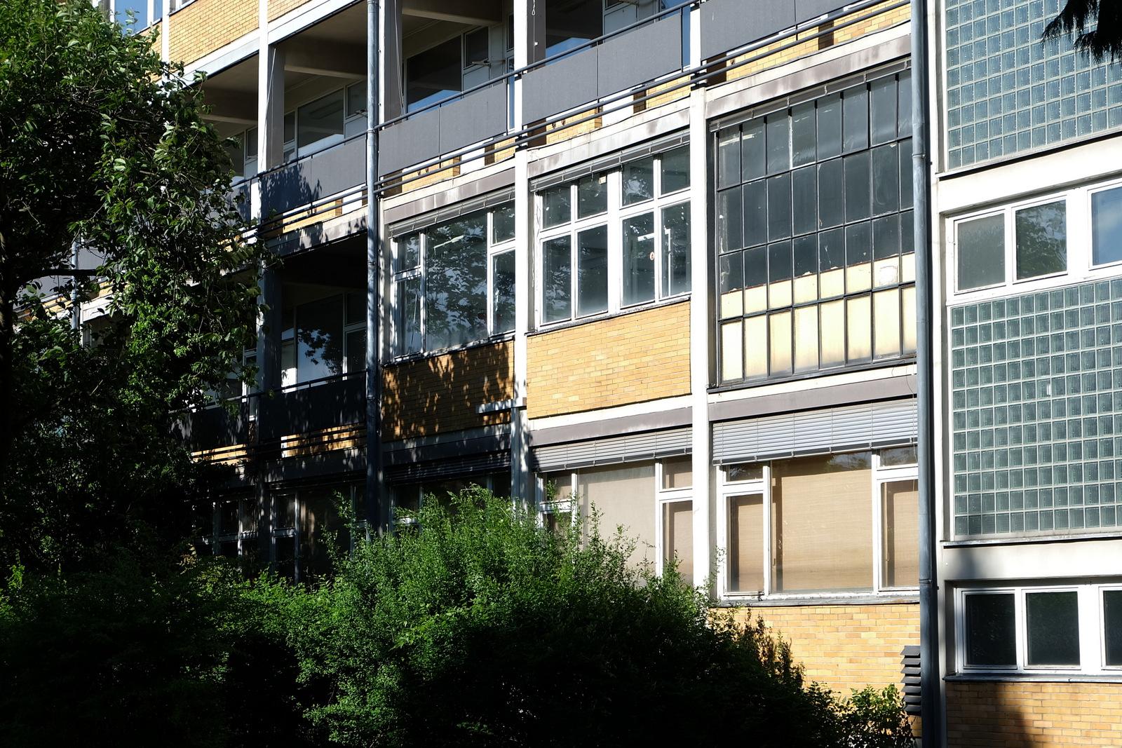 apartment-privat-frankfurt-8 Destinations %Bockenheim