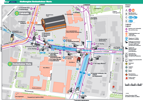Frankfurt-Bockenheimer_Warte-pdf-image Find us %Bockenheim