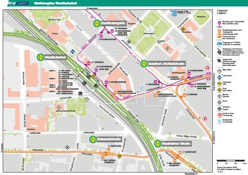 Frankfurt-Westbahnhof-pdf-image Find us %Bockenheim