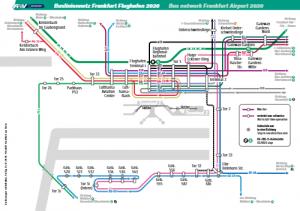 Kachel_Linienplaene_Busliniennetz_Frankfurt_Flughafen-pdf-image-300x211 Find us %Bockenheim