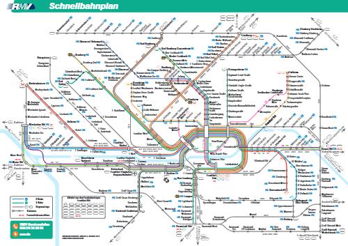 Kachel_Linienplaene_Schnellbahnplan-pdf-image Find us %Bockenheim